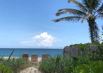 Search North End homes, Palm Beach. MLS  by price, area, rentals, waterfront