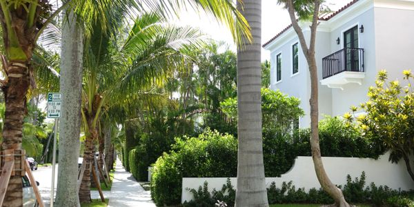 The Palm Beach lifestyle, In Town, properties for sale in town, home for sale, condos for sale