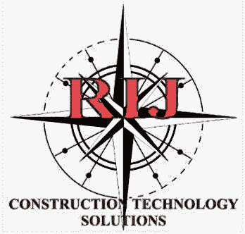 RIJ Construction Technology Solutions LLC