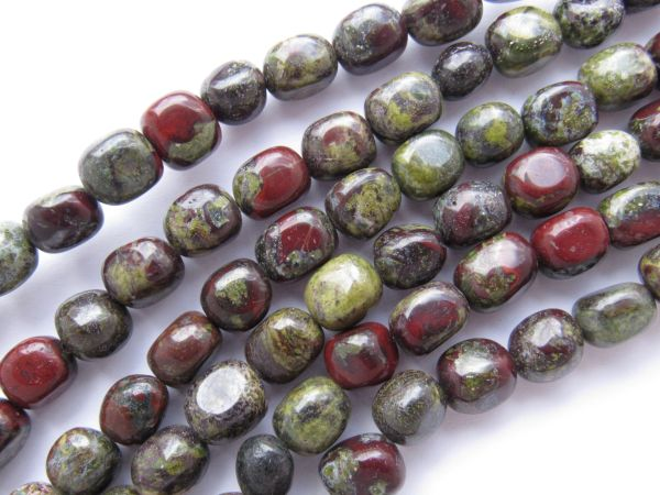 Dragon Blood JASPER BEADS 10mm Rounded Cube Natural multicolor gemstone bead supply
