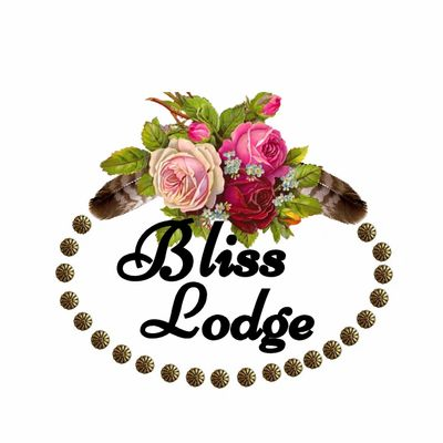 The Bliss Lodge