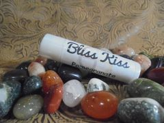 Bliss Kiss in Pomegranate