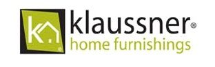 Klaussner furniture made in the usa reclining furniture , stationary, and occasionals