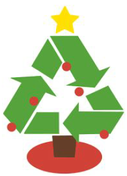 Boy Scouts Christmas Tree Collection