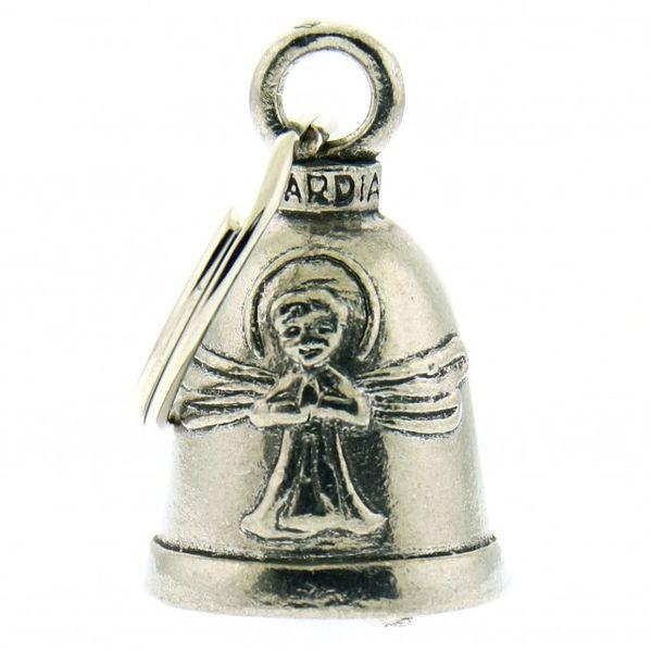 Angel Gremlin Bell