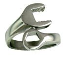 Wrench Ring Large