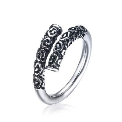 Cudgel Ring
