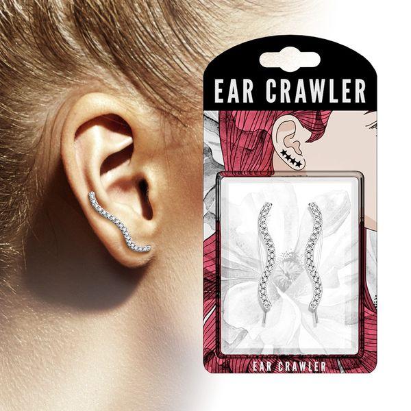 CZ Ear Crawler