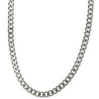 4MM Curb Chain