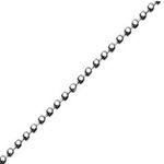 Ball Link Chain 1.5mm