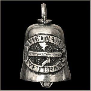 Vietnam Veteran Bell