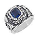 United States Navy Ring