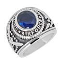 United States Air Force Ring