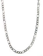 Figaroe Chain