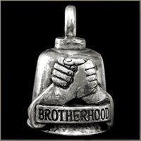 Brotherhood Gremlin Bell