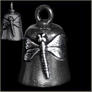DRAGONFLY BELL