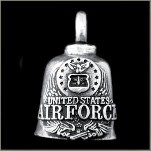 US AIR FORCE BELL