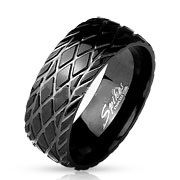 Tire Band