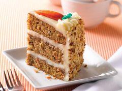 Carrot Cake - fru03