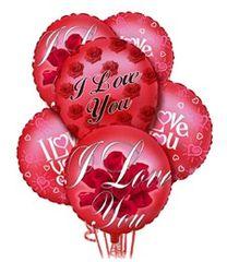 I Simple Love You - plu05
