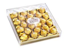 Ferrero Rocher - 24 Chocolates Box - can03