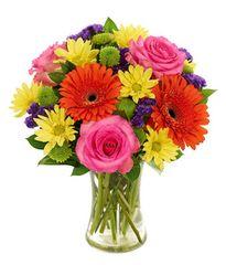 The Brightest Days Bouquet - get04