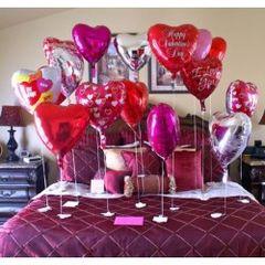 12 mylers balloon - hot08