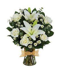 Eternal Love Bouquet - sym100