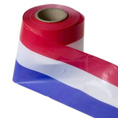 "Patriotic 3"" Ribbon"