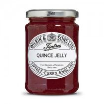 Tipe tree Quince Jelly