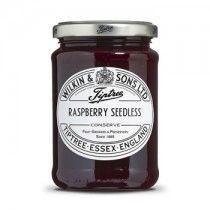 Tiptree Raspberry Seedless