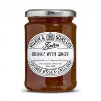 Tiptree Ginger Orange Marmalade