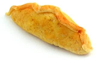 Cheese and Onion Pasty - 7 ozs