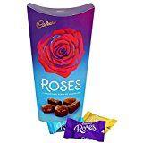 Roses Carton (large)
