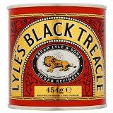 Tate and Lyle's Black Treacle