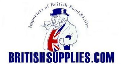 BritishSupplies.com