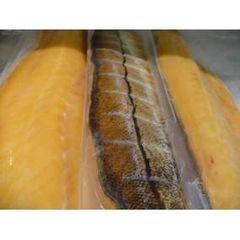 Finnan Haddie (Frozen smoked haddock fillets)