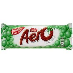 Aero Mint Bars