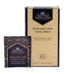 Darjeeling Tea Bags (20)