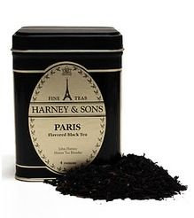 Paris - 4 oz loose