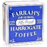 Harrogate Toffee