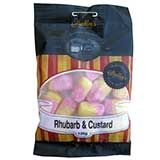 Rhubarb and Custard - temp out of stock