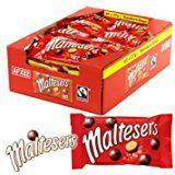 Maltesers Bags