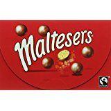 Malteser Boxes