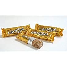 Tunnocks Caramel Logs (8 pack)