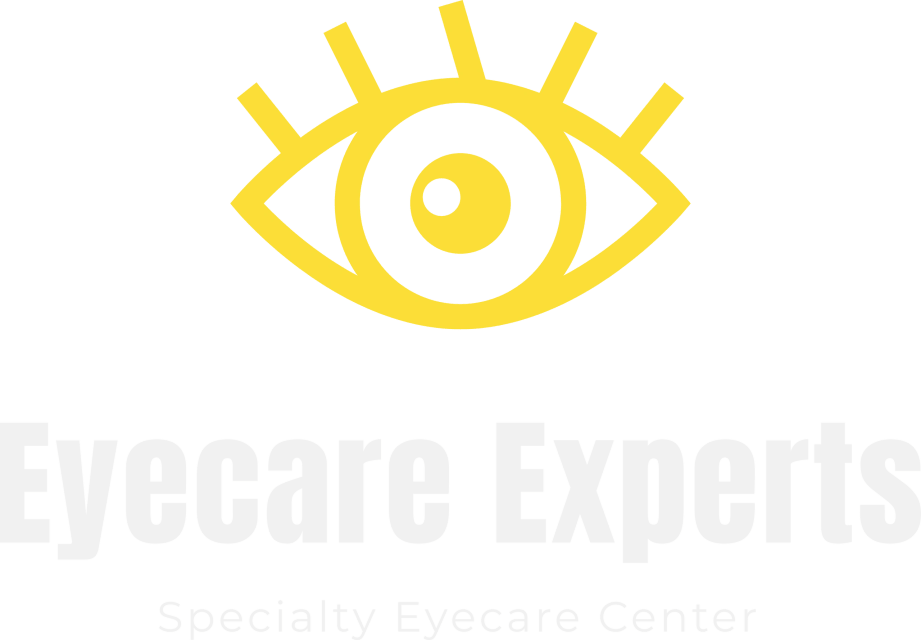 Eyecare Experts