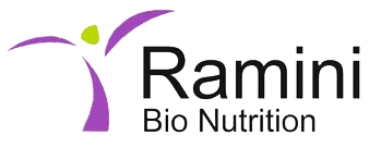 Ramini Bionutrition Pvt Ltd