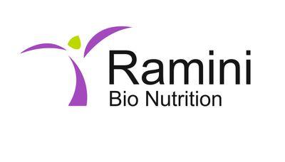 Ramini Bionutrition Pvt Ltd