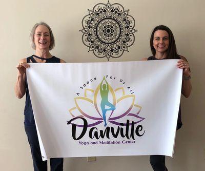 Danville Yoga And Meditation Center