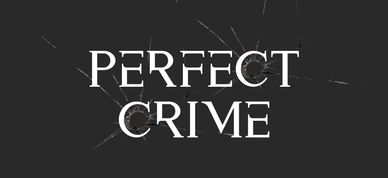 Perfect Crime performances January 15 through 31